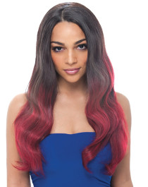 lace_natural_body_wig2