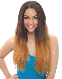 lace_natural_wig2