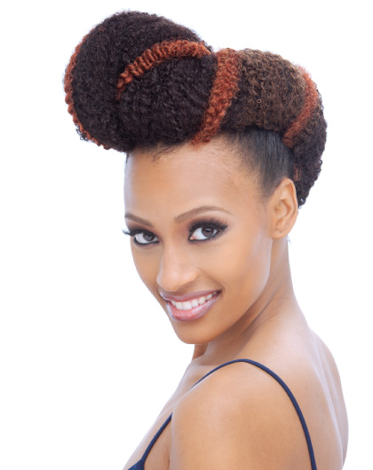 afro bulk hair styles pictures of afro hair styles hairstyle 2013 7065
