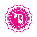 2_120_Brand-Page_V2013