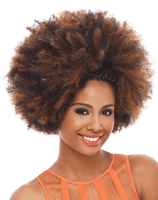 Janet Collection Hot Pop Hairpieces 106