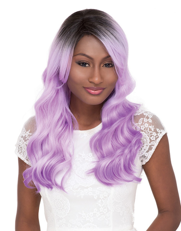 Janet Collection Hot Pop Hairpieces 57