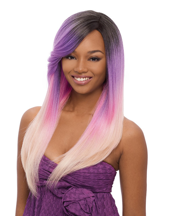 Janet Collection Hot Pop Hairpieces 70