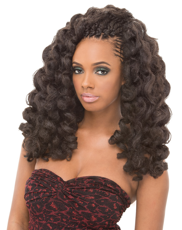 Crochet Hair Memphis Tn : ... braid hair hair braiding salons memphis tn afro twist braid styles