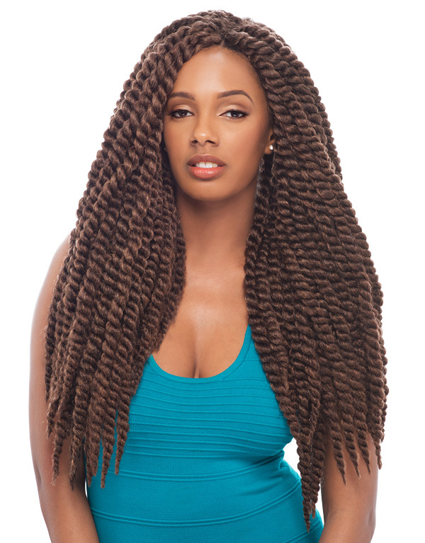 Crochet Braids Janet Collection : ... TWIST-BRAID-24-034-JANET-COLLECTION-HAVANA-STYLE-CROCHET-BRAIDING-HAIR