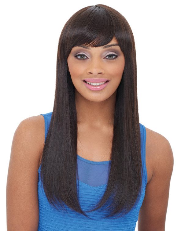Wigs In Longview Tx 31