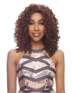 NEW-EASY-QUICK-BLIGE-WIG-2
