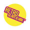 """""""RETRO-GLAM-N-VIBE"""""""