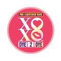 """""""XOXO-DYE2DYE"""""""
