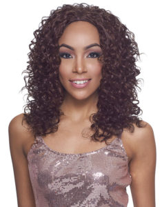 NEW-EASY-QUICK-KENNETH-WIG-1