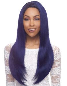 brazilian-scent-lace-alex-wig-1