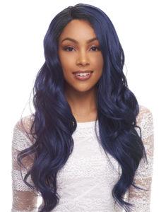 brazilian-scent-lace-astin-wig-1