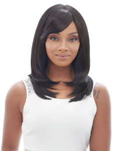 brazilian-scent-ruth-lace-wig-1