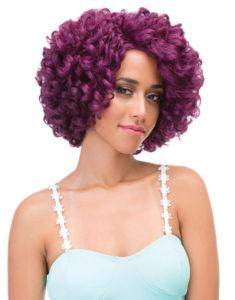 super-flow-deep-part-lace-lilian-wig-1