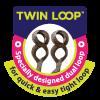 twinloop