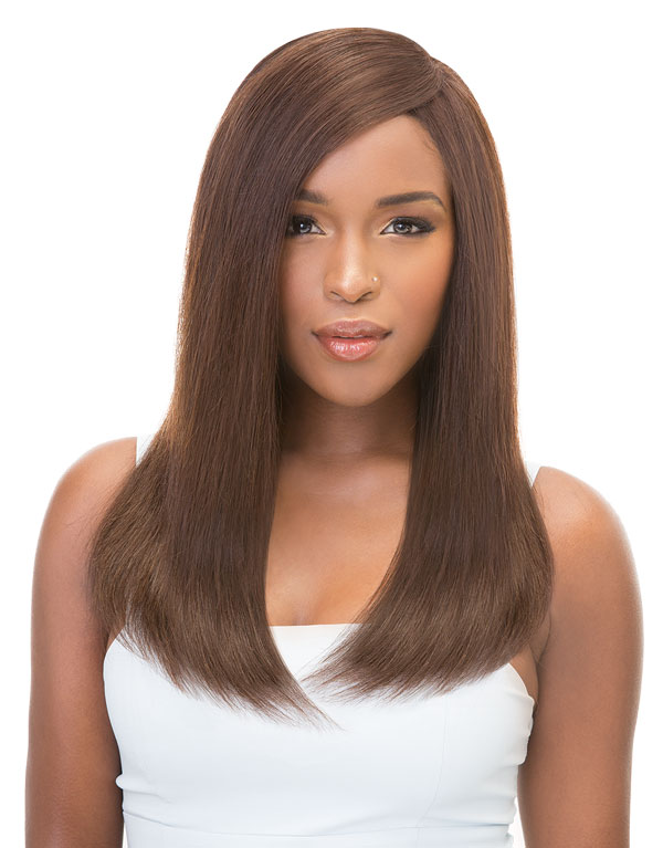10 inch weave hair styles yaky wvg 6581